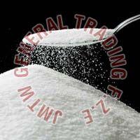 Brazilian Refined Sugar