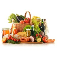 Active Grocery Coupons, Offers, Deals And Promo Codes