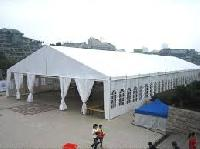 event marquee tent