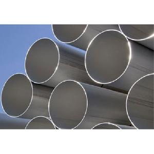 321 Stainless Steel Seamless Pipes