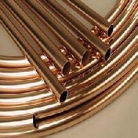 Copper Nickel 9010 Butt Weld Pipe Fittings