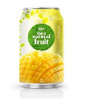 Mango Juice Drink Rita Drink Beverage Oem And Private Label Service