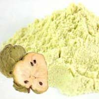 Custard Apple Powder
