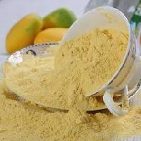 Mango Spray Dried Powder