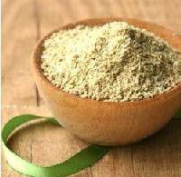 De-oiled Rice Bran