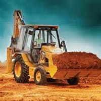 Machine Rental  Services
