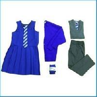 Uniform School Readymade