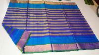 Uppada Srimanthudu Pure Silk Sarees