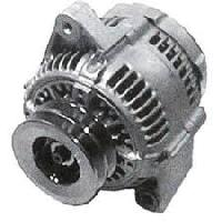 Marine Engine Alternators