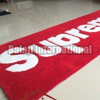 Imported Carpets