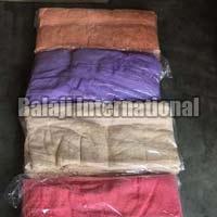 Mordan 2 Towel