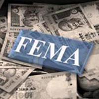 Fema Compliance Services