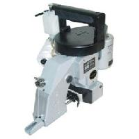 bag closer machine suppliers