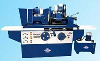 Universal Cylindrical Grinding Machine