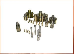 Hydraulic Expansion Honing Tool