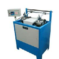 Lapping Machines