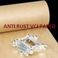 Anti Rust Vci Paper