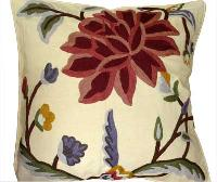 Pillow Cover-02