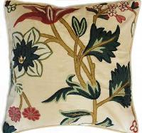 Pillow Cover-03