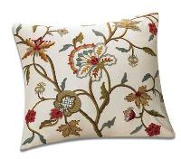 Pillow Cover-06