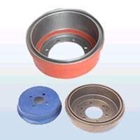 Brake & Clutch Parts