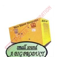 Soundproof Acoustic Enclosure