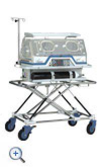 Transport Baby Incubator