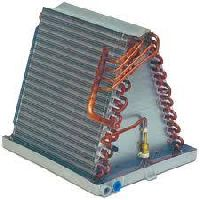 air conditioning coil