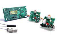 90 Pid Temperature Controller