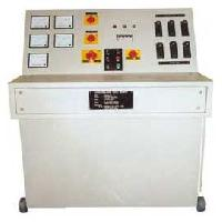 Load Testing Equipment