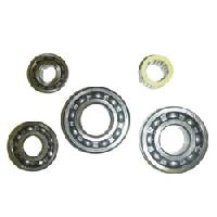 Land Rover Ball Bearings
