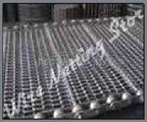 Mesh Conveyor (Metal) Belt