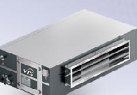 Reliable VENTUS S-type Suspended Unit