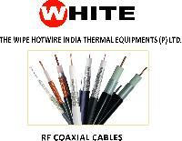 Rf Co-axial Cable