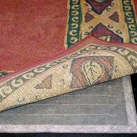 Under Carpet Heating Mats