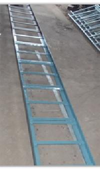 Angle Cable Tray