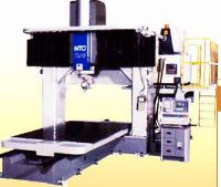 FIVE-AXIS CONTROL LASER CUTTING MACHINES