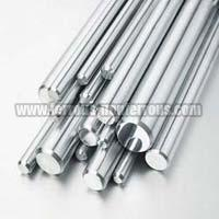 Aerospace Stainless Steel Alloys