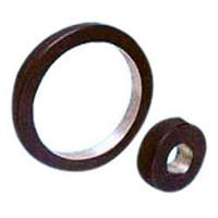 Plain Ring Gauges