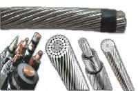 Aluminium Clad Steel Wire