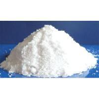 Terephthalic Acid