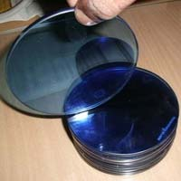 Furnace Peep Hole Glasses