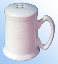 Salt Pepper Shaker - Sps 01