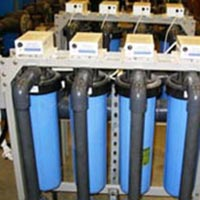 Uv Treatment Systems