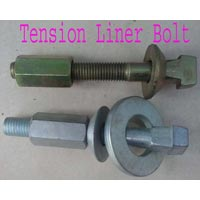 Tension Liner Bolt