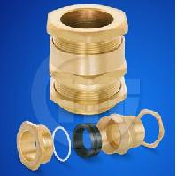 A1 & A2 Type Cable Glands