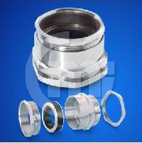 PG Type Cable Glands
