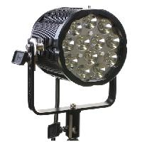 Led Search Light