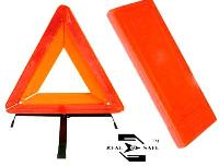 Traffic Reflector (qe - 1)