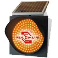Traffic Signal (QE - 1)